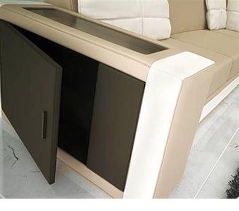 green leather sofa 833 dreamfurniture 1003 modern bonded leather