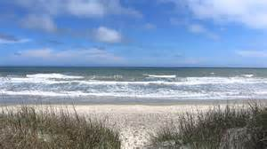 What Beaches Are Near Cherry Grove? ? Visit Cherry Grove