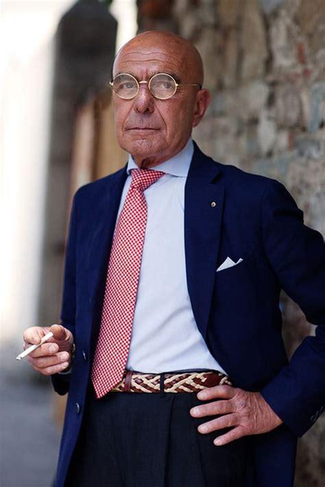 fashion glasses for bald men pin by ozealglasses on men of habit pinterest