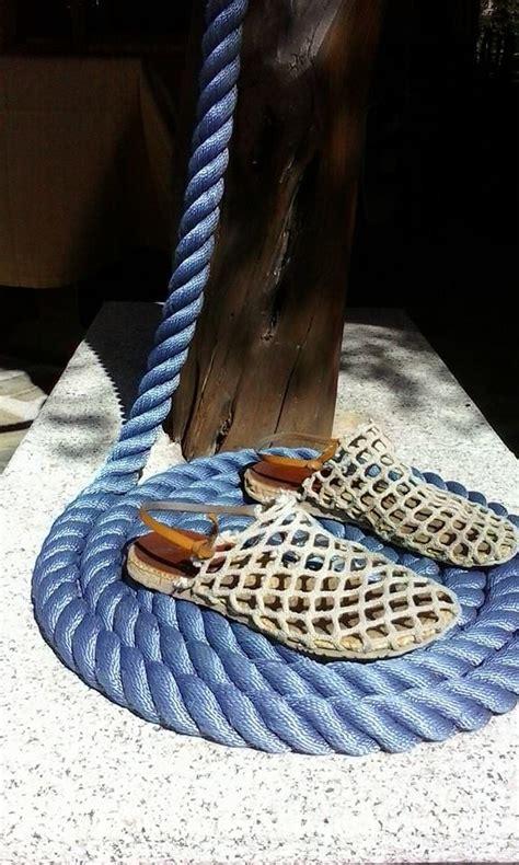 andrea verdura design andrea verdura le sue scarpe realizzate con materiali di