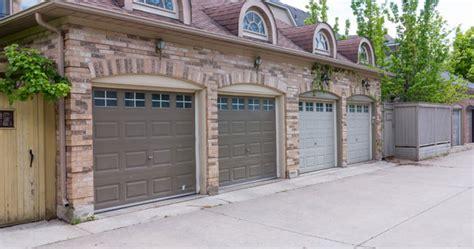 Garage Doors Ny by Garage Door Installment New York Ny