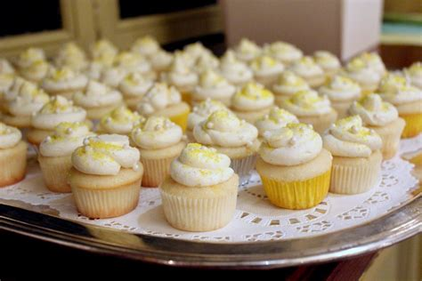 best bridal shower cupcake recipes from the yellow kitchen 2013 july