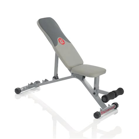 gb 1500 weight bench the best adjustable weight bench every weightlifter needs