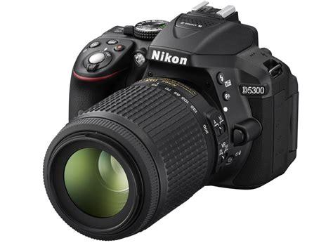 nikon d5200 digital slr review review nikon d5300 digital slr review central middle east