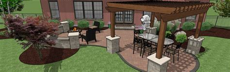 patio layouts and designs backyard patio layouts backyard patio ideas and patio