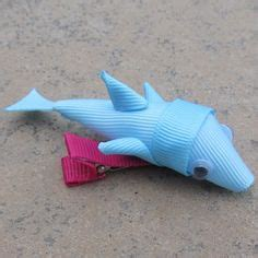 how to make a dolphin ribbon sculpture wrapping box on pinterest origami boxes paper boxes