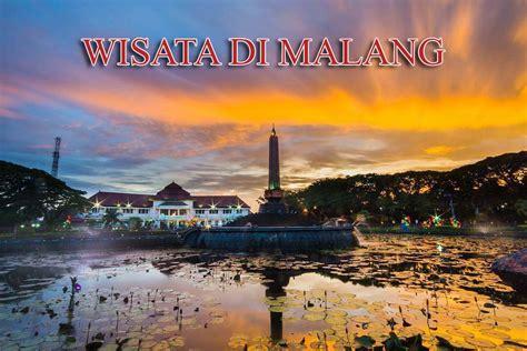 Di Malang rental mobil wisata di malang batu ada di solidtrans call 085755590911