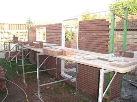 schuur achtertuin vergunning schuur bouwen in uw voor of achtertuin wat zijn de kosten
