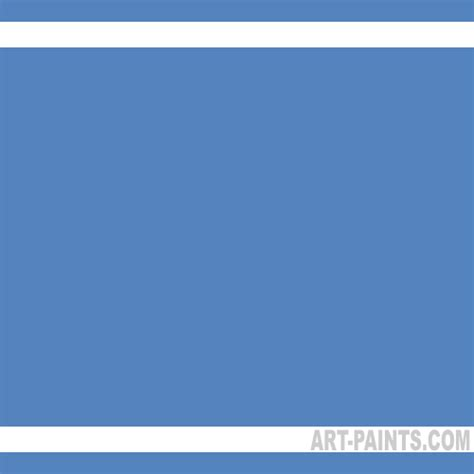 bright blue iridescent soft pastel paints 808 bright blue paint bright blue color