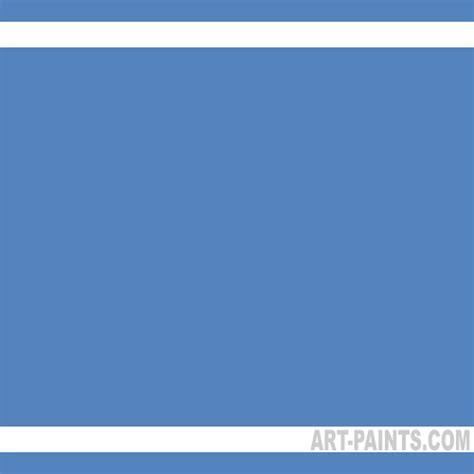 soft blue color bright blue iridescent soft pastel paints 808 bright