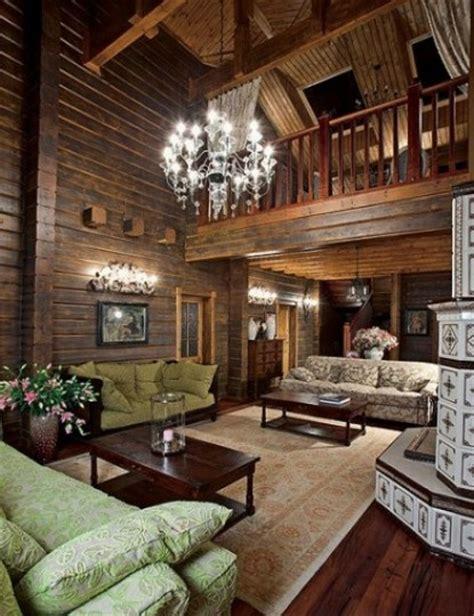 lada legno design galleria interni di in legno lacasainlegno it