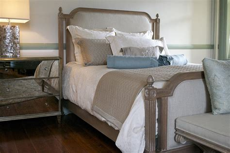 ethan allen bedding ethan allen bedrooms and bedding collections pinterest