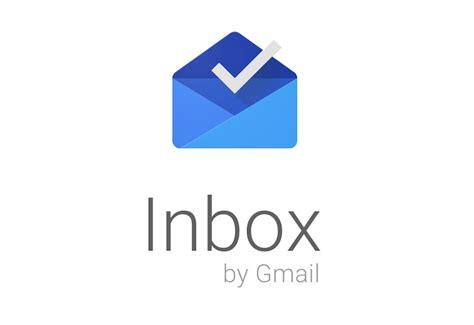 hands free la nueva aplicaci n de google que permite pagar sin usar probamos inbox la nueva aplicaci 243 n de google el