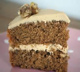 kuchen kaffee lauralovescakes weekly bake hokey pokey coffee cake