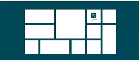 javascript fluid layout 40 awesome jquery plugins you need to check out design shack