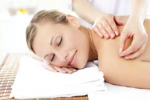 South Acupuncture Use Acupuncture To Help Alleviate Symptoms Of Bipolar Disorder