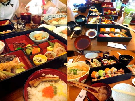japanese restaurants in bangkok compass hospitality