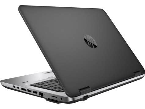 hp probook 645 g3 price, specs and review techparagon