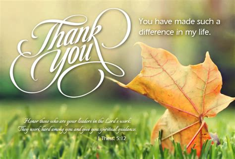 thank you letter to pastor for baptism thank you notes appreciating pastor pastor gifts