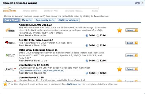 amazon linux wordpress on amazon ec2 layer zero blog