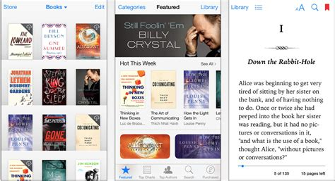 what ebook format does iphone use ibooks for ios file extensions