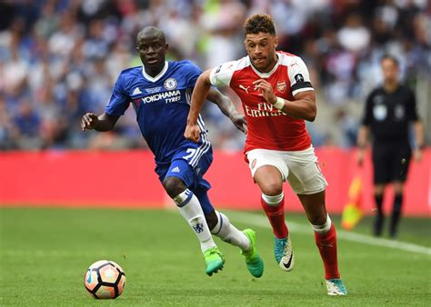 arsenal vs chelsea how to watch live stream fa cup 2017 arsenal vs chelsea live stream score watch 2017 pre