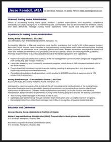 Objectives For Nursing Resume Writing A Nursing Resume Objective