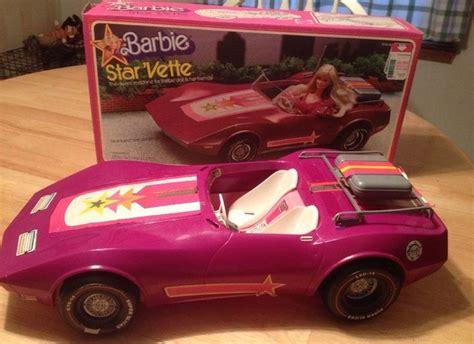 barbie corvette vintage 78 best images about barbie on pinterest philippines