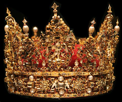 the most expensive most expensive crowns in the world beautiful things