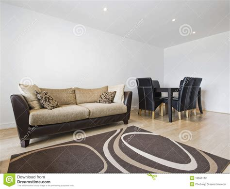 smart living room royalty free stock image image 8885986 smart living room royalty free stock image cartoondealer