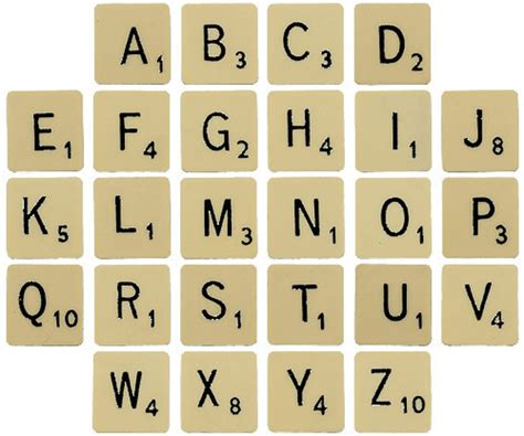 scrabble ratings scrabble letters xl funfetti