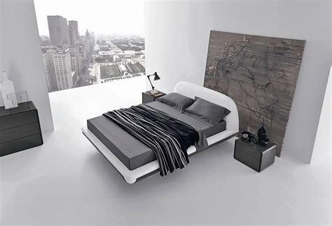 minimalist style interior design minimalist style interior design ideas