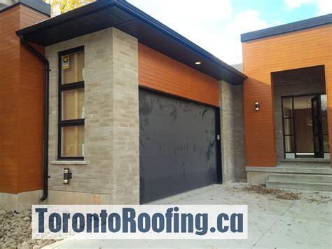 house siding installation longboard soffit siding torontoroofing ca