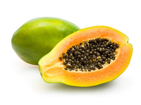 fruits with seeds enews looking cancer fighting fruits american