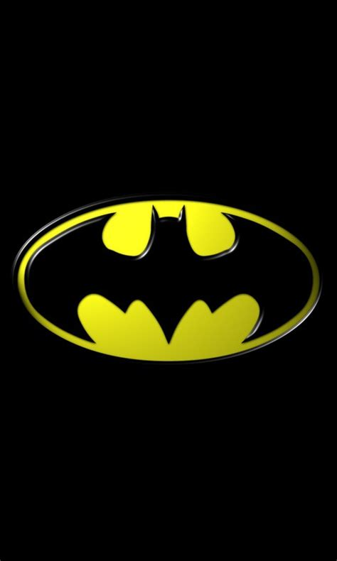 batman wallpaper android htc merge wallpapers batman logo android wallpapers