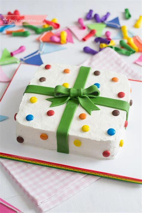 decorar tartas facil m 225 s de 25 ideas incre 237 bles sobre tartas fondant en