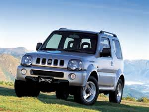 Suzuki Jimny 2013 Review Suzuki Jimny Price In Pakistan With Review And Features