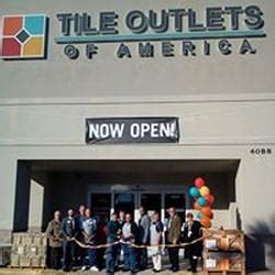 tile outlets of america building supplies 4088 cattlemen rd sarasota fl united states
