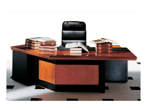 Professional Office Desks Professional Office Chairs Company Headquarters Idfdesign