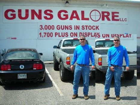 Criminal Record Cleaning To Own A Gun Us Arming Mexican Cartels Talkingdrugs