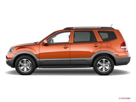 how petrol cars work 2009 kia mohave borrego auto manual 2009 kia borrego prices reviews and pictures u s news world report