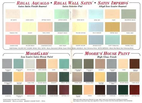 benjamin exterior paint schemes studio design gallery best design