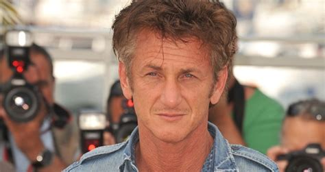 sean penn wilderness movie sean penn goes crazy for the storm are wilderness