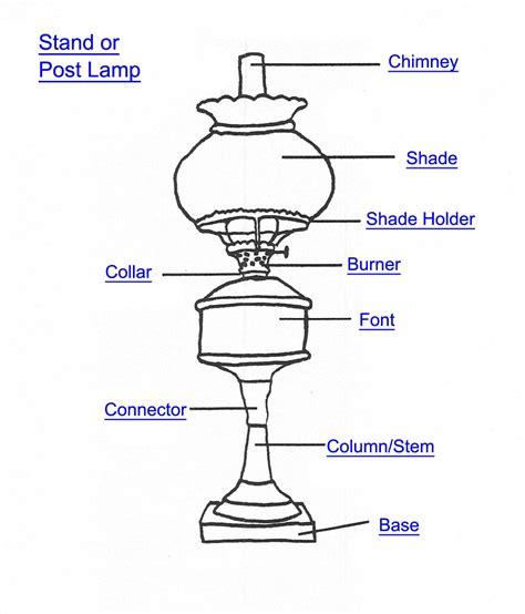 floor l base parts floor l design antique floor l parts diagram list