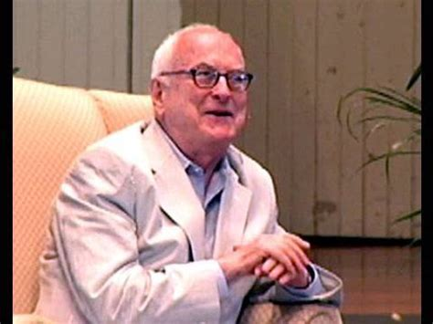 Where Are the Next Great Film Directors? - James Ivory ... Ivory James