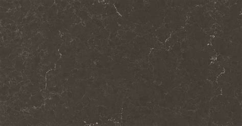 Caesarstone 5003 Piatra Grey Quartz that looks similar to
