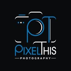 pixel this photography photographers in lawrenceville ga