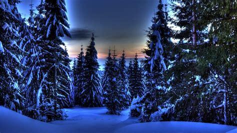 imagenes invierno hd invierno full hd fondo de pantalla and fondo de escritorio