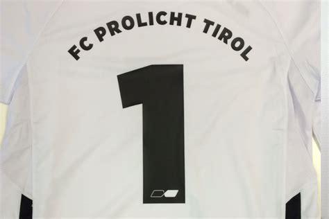 Trikot Drucken Online by T Shirts Bedrucken Lassen Druck Aus Innsbruck Tirol