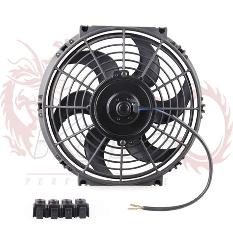 how to reverse a radiator fan reverse system reviews online shopping reverse